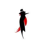 Firewood Charlotte Logo